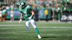 The Saskatchewan Roughriders played host to the Winnipeg Blue Bombers Sunday afternoon. Go Rider, Winnipeg Blue Bombers, Saskatchewan Roughriders, Rough Riders, Green Colors, Sports, Colour, Pride, Memories