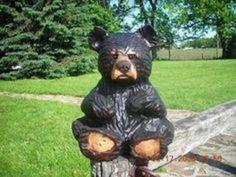 baby bear 800px