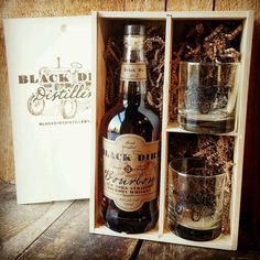 Why bring flowers?? When you can bring Dirt. #blackdirtdistillery #gifts