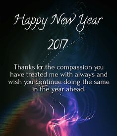 happy new year 2018 quotes quotation image quotes of the day description happy new year 2017 wishes for elders sharing is power dont forget to