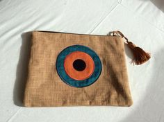 Evil Eye, Stamps, Places To Visit, Gallery, How To Make, Bags, Collection, Seals, Handbags