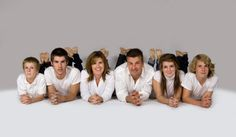 family photos with teens - Google Search