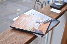 tornqvist-pop-up-cafe-third-wave-coffee-st-pauli-hamburg-coffeetable-mags