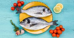 Pescatarians follow a vegetarian diet that also includes fish and seafood. This article discusses the potential benefits and drawbacks of this diet.
