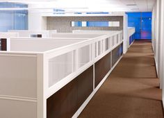 Xsite, Kimball Office