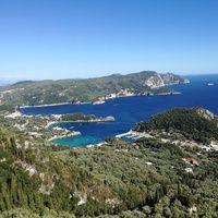 12+1 Tipp - Korfu - TravelX - A Te utazásod!