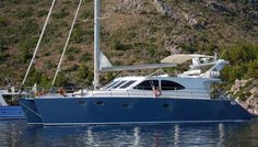 Bruce Roberts, steel boat CATAMARAN plans, boat building, boatbuilding, steel boat kits, boat kits