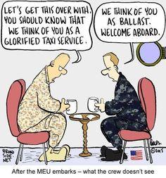 Army Vs Navy, Navy Military, Military Life, Military Jokes, Military Veterans, Navy Humor, Navy Ranks, Navy Chief, Funny Signs