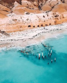 Fleurieu Peninsula with Elise Cook, wander, wanderer and globetrotter Australia Beach, South Australia, Costa, Birds Eye View, Places To Go, Beautiful Places, Europe, Adventure, Photo And Video