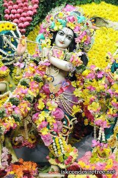 Help me God Krishna Hindu, Krishna Leela, Jai Shree Krishna, Cute Krishna, Krishna Radha, Hindu Deities, Shiva, Lord Krishna Images, Radha Krishna Images