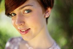 Nat In The Green - 1 by Jyoti Mishra, via Flickr