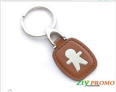 come on my friends here are so many nes gifts http://www.pinterest.com/zlypromo003/leather-keyrings/