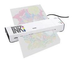 Transfer Paper Weedless Transparent Dark and light | Garment Printer Ink Transfer Paper, All Brands, Thing 1 Thing 2, Direct To Garment Printer, Light In The Dark, Ink, Prints, India Ink