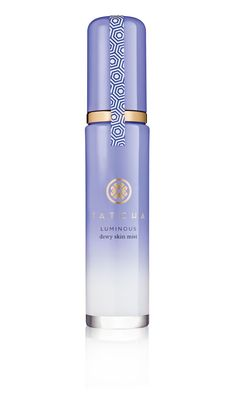 Tatcha Luminous Dewy Skin Mist- Kim kardashians go to product for the red carpet - $48.00