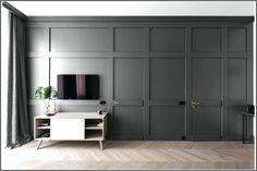 Soffitti Alti 4 Metri : Top soffitti alti images home decor interior home decoration