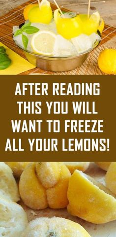 Lemons are one of the most nutritious and beneficial foods that a person can consume. With one simple change to the way you consume your lemons, you can prevent all kinds of health conditions and Healthy Lifestyle Motivation, Healthy Lifestyle Tips, Healthy Living Tips, Healthy Tips, How To Stay Healthy, Women Lifestyle, Healthy Women, Healthy Food, Natural Health Tips