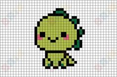 110 Excel Art Ideas Pixel Art Pixel Pattern Cross Stitch Patterns