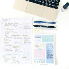 Study, class notes, school, university, organization, resume