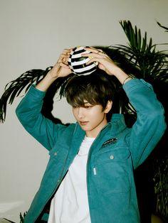 Nct 127, Park Jisung Nct, Park Ji Sung, Jung Woo, Na Jaemin, Winwin, Photos Du, Belle Photo, Taeyong