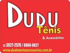 Dudutenis - MercadoLivre Brasil