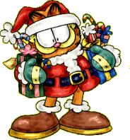 - GARFILD Glitter Gif, Betty Boop, Yule, Bowser, Snowman, Clip Art, Animation, Funny, Fictional Characters