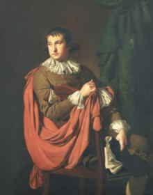 Sir William Stafford of Chebsey, in Staffordshire was an Essex landowner and the second husband of Mary Boleyn, sister of Anne Boleyn, and one-time mistress of King Henry VIII of England. Tudor History, European History, British History, World History, Family History, Mary Boleyn, Anne Boleyn, Henri V, Eduardo Viii