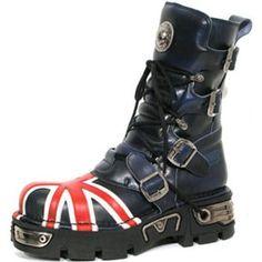 d5b36149215 7 meilleures images du tableau chaussure rock
