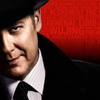 Working with James Spader ~ The Blacklist Cast and Crew Interview Excerpts Blacklist Tv Show, Blacklist Seasons, James Spader Blacklist, Hisham Tawfiq, Scottie Thompson, Show Runner, Everybody Love Raymond, Tv Series 2017, Anthony Hopkins