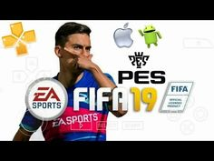 Net Download Cell Phone Game, Phone Games, Fifa Games, Soccer Games, Android Mobile Games, Offline Games, Pro Evolution Soccer, Android Apk, Uefa Champions League