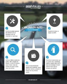 infografia de autos - Buscar con Google