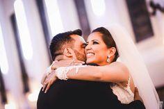 Bride #dnstudio