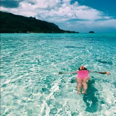 @disfunkshionmag goes to Tahiti! #disfunkshionmag #wanderlust #travel #adventure