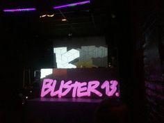 Blister 13