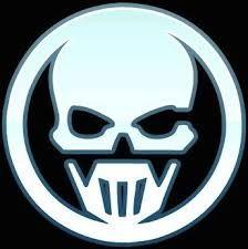 Znalezione obrazy dla zapytania soldier avatar