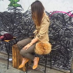Around Shoreditch, com direito a #RedChurchSt e #BrickLane . ✌️ #bairrodescolado #LondresILoveYou | Turma, finalmente consegui liberar meu snap! Thanks @lalanoleto pela diquinha de ajuste!  #50TonsDeBege #AMaisPuraCriatividade #SouBasicaMesmo
