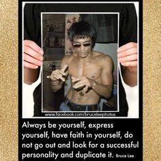 Check out my Bruce Lee quotes and photos - https://www.facebook.com/bruceleephotos  #brucelee #MartialArts #quotes #mma #bruceleequotes #bruceleeposts #inspiration #legend #motivation #gameofdeath #enterthedragon #bruceleeswag #quote #dailyquotes #kickboxing #wayofthedragon #instabrucelee #wingchun #kungfu #gungfu #karate #taekwondo #jujitsu #ninjutsu #judo #jkd #jeekunedo #boxing #fighter #thaiboxing #aikido #hapkido #wrestling #ufc