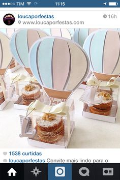Baby Shower Party Favors Ideas Air Balloon Ideas For 2020 Baby Shower Party Favors, Baby Party, Baby Shower Parties, Baby Boy Shower, Baby Shower Balloons, Birthday Balloons, Birthday Nails, Birthday Decorations, Baby Shower Decorations