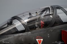 Dassault Mirage 2000C: http://tazintosh.com #FocusedOn #Photo #Avord #Canon EF 100-400mm f/4.5-5.6L IS USM #Canon EOS 7D #Dassault Mirage 2000C #Verrière #Aircraft canopy
