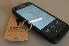 a2 730x486 Thermodo creates a physical thermometer from your smartphones headphone jack