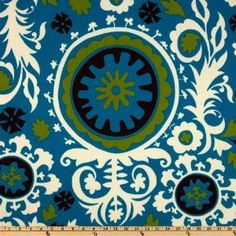 Outdoor Fabric By The Yard | arts crafts sewing fabric