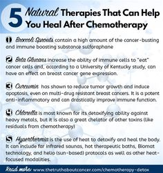 This article was originally published on The Truth About Cancer. Conventional methods of treating cancer generate approximately 200 billion dollars each year and thats just in the U. Natural Cancer Cures, Natural Cures, Natural Treatments, Cancer Fighting Foods, Detox Tips, Cancer Facts, Cancer Quotes, Cancer Treatment, Vitamin E