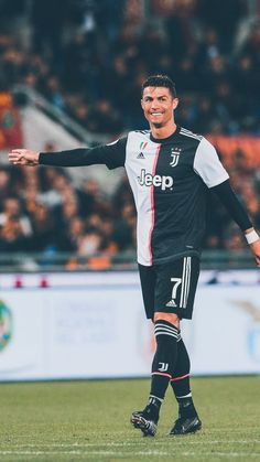 Is the best player inthe world Cristiano Ronaldo Cr7, Cristiano Ronaldo Manchester, Cr7 Messi, Cristino Ronaldo, Cristiano Ronaldo Wallpapers, Neymar, Ronaldo Football Player, Cr7 Wallpapers, Fifa