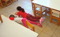 Η Νατα...Λίνα στο Νηπιαγωγείο: ΖΖΖ... Ή ΣΙΩΠΗΛΑ Kids Rugs, Blog, Home Decor, Decoration Home, Kid Friendly Rugs, Room Decor, Blogging, Home Interior Design, Home Decoration