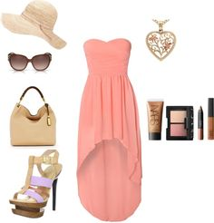 """""""cruise wear"""" by imagine199 on Polyvore"""