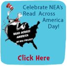 Read Across America | Dr. Seuss Educators | Seussville Printables