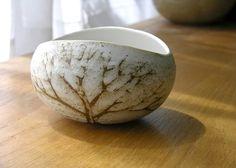Unique Bowls | Unique Ceramic Bowls Ceramic bowls: small salad