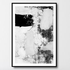 ABSTRAKCJA 090 Abstract, Artwork, Painting, Posters, Poster, Summary, Work Of Art, Auguste Rodin Artwork, Painting Art