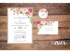 Diy And Crafts, Place Cards, Wedding Invitations, Wedding Day, Place Card Holders, Program, Design, Weddings, Pi Day Wedding