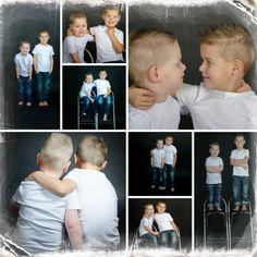 Broers...