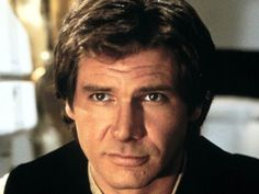 I got: Han Solo! Who Is Your Star Wars Husband    @Zannwessel